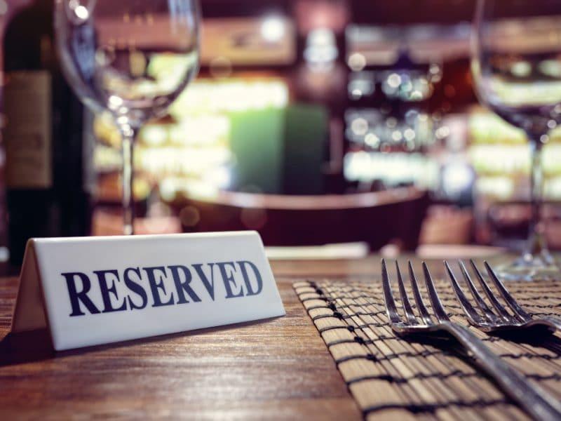 Chatbot-uri pentru restaurante
